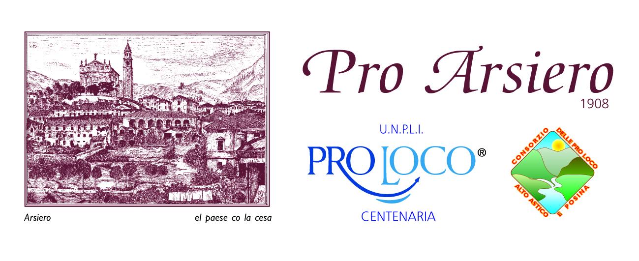 Proloco Arsiero